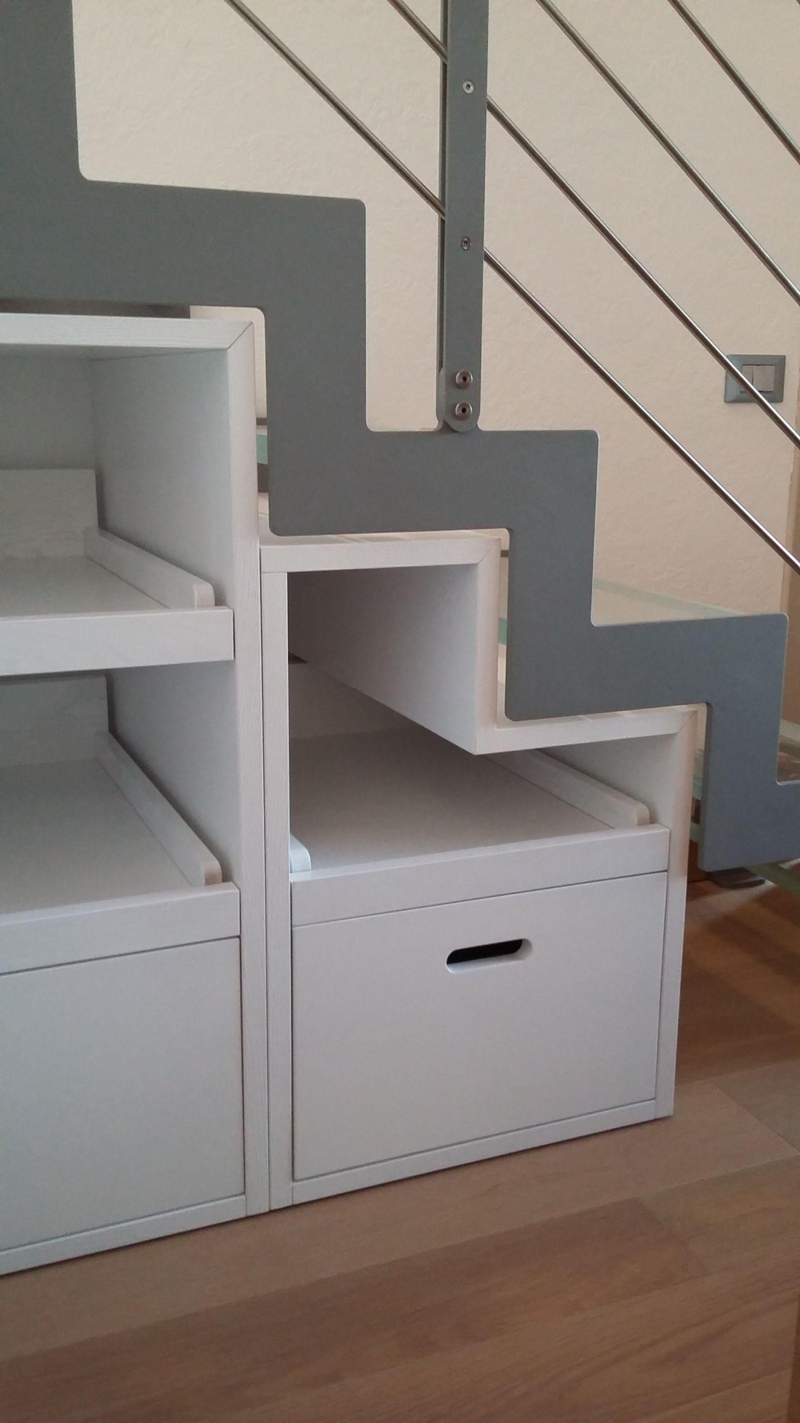 Mobile portabiancheria sporca ikea interno di casa - Mobili sottoscala ikea ...